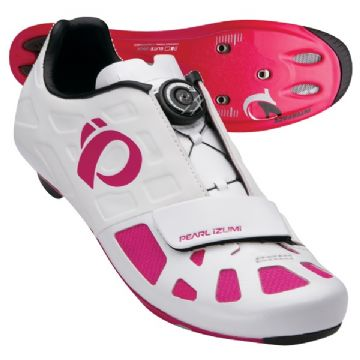 Chaussures femme ELITE RD IV  PEARL IZUMI